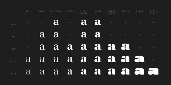 Small_mt_fonts_walbaum_fontshop_gallery_007@2x