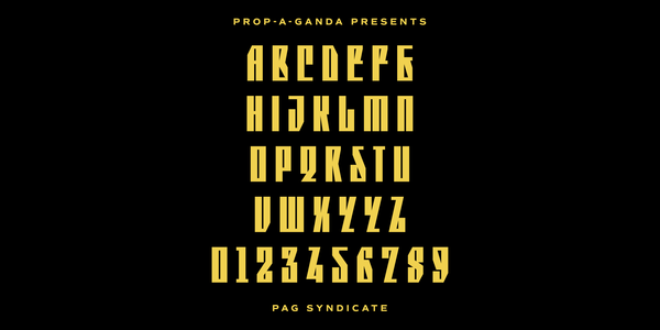 Small_pagsyndicate-002@2x