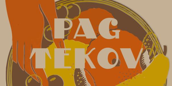 Small_pagtekov-001@2x
