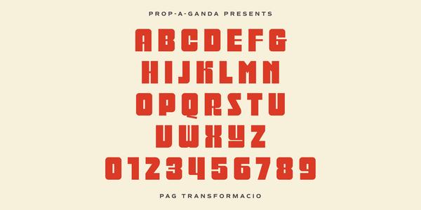 Small_pagtransformacio-002@2x