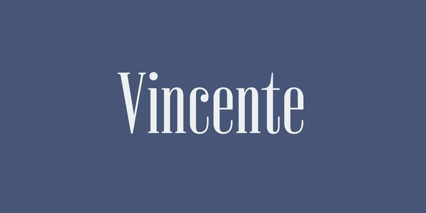 Small_vincente_001@2x
