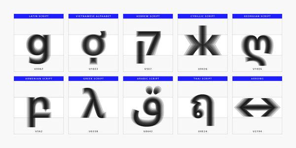 Small_mt_fonts_neue_frutiger_world_fontshop_gallery_07@2x