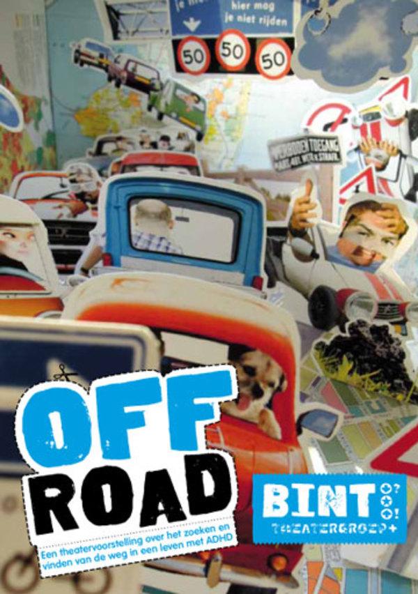 Small_bint_-inuse-theatergroepbint-offroad@2x