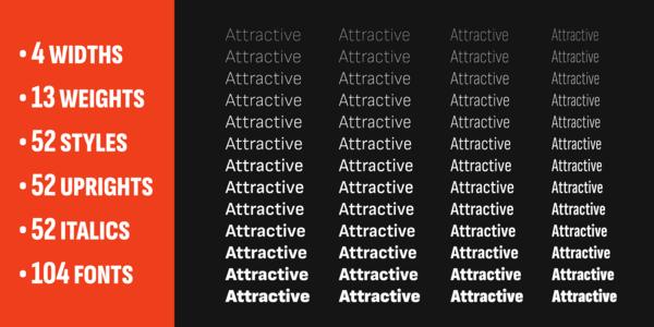 Small_attractive_19@2x