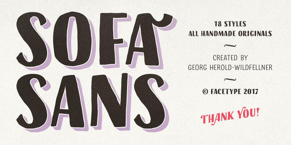 Small_sofa_sans_a_hand-drawn_font-family_by_georg_herold-wildfellner-37@2x