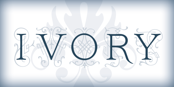 Small_ivory_-_a_decorative_serif_with_layering_options-01@2x