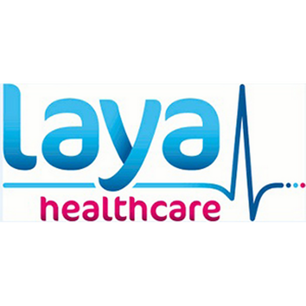 Small_laya-healthcare@2x
