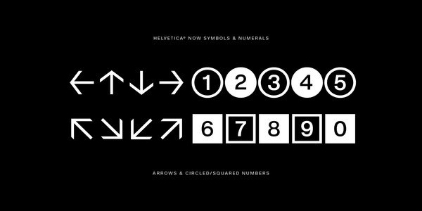 Small_mt_fonts_helvetica_now_fontshop_gallery_2560x1280_13@2x