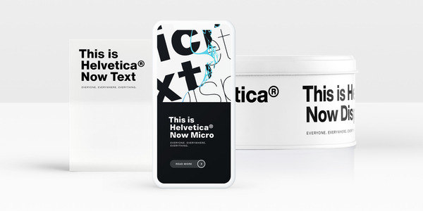 Small_mt_fonts_helvetica_now_fontshop_gallery_2560x1280_10@2x