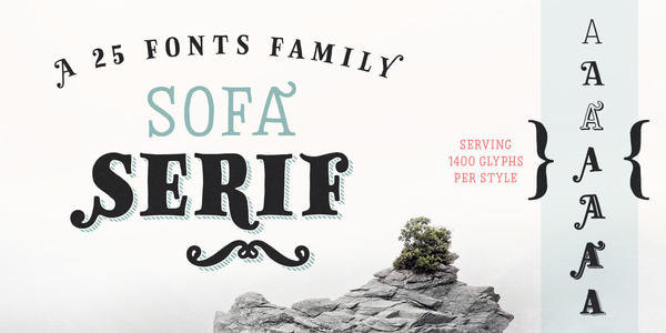 Small_sofa-serif-hand-drawn-font-family-by-georg-herold-wildfellner-01@2x