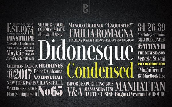 Small_didonesque-1600x1000-prelaunch-15@2x