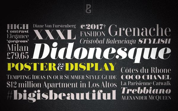 Small_didonesque-1600x1000-prelaunch-13@2x