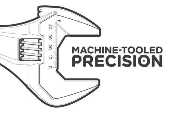 Small_meccanica-2880x1800-13@2x