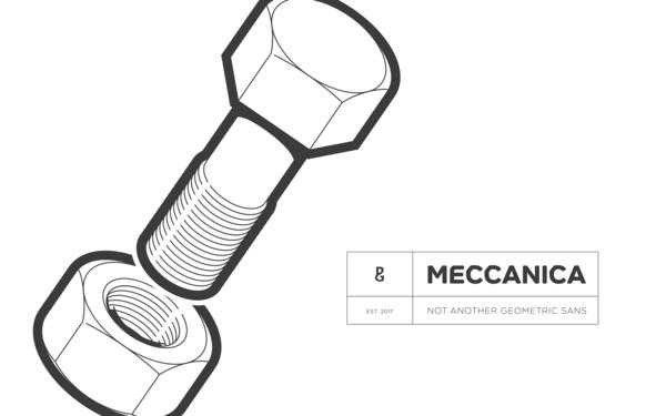 Small_meccanica-2880x1800-1@2x