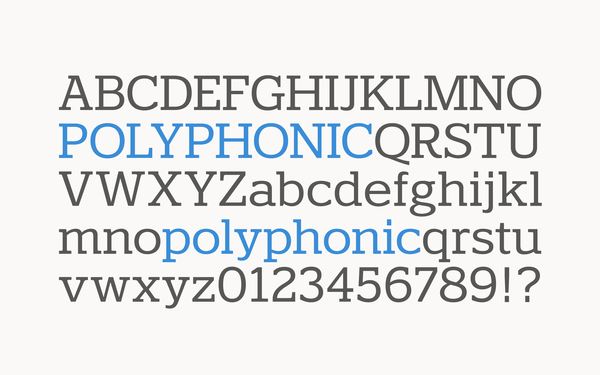 Small_polyphonic-2880x1800-6@2x