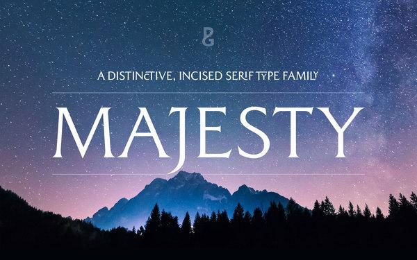 Small_majesty-2880x1800-1@2x