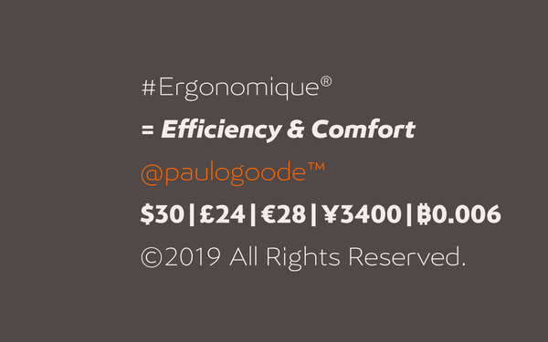 Small_ergonomique-2880x1800-4@2x