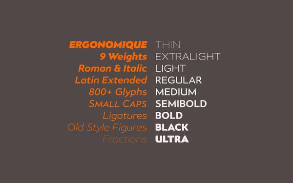 Small_ergonomique-2880x1800-2@2x