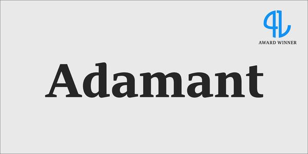 Small_adamant_01@2x