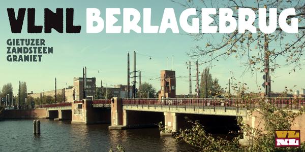 Small_vlnl_berlagebrug_poster1@2x