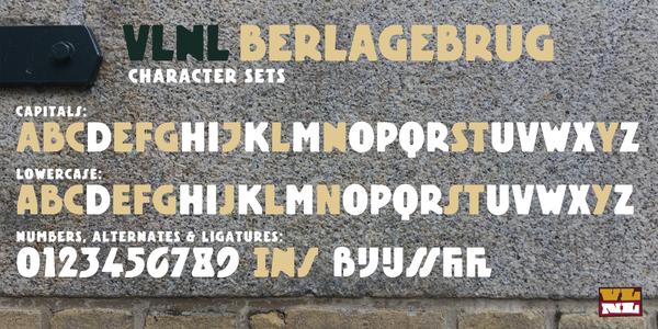 Small_vlnl_berlagebrug_poster8@2x
