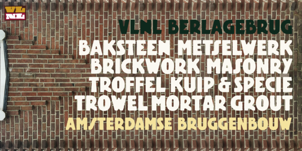 Small_vlnl_berlagebrug_poster12@2x
