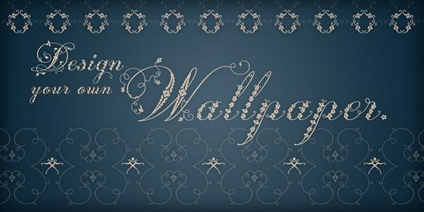 Small_weingut-script-by-georg-herold-wildfellner-06@2x