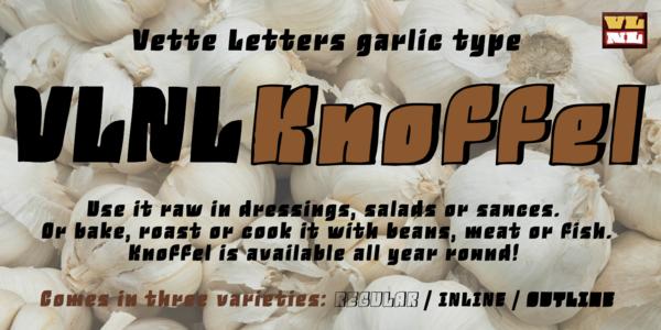 Small_vlnl_knoffel_poster_5@2x