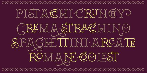 Small_royale-resistenza-fontartboard_6_2x@2x