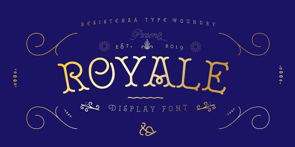 Small_royale-resistenza-fontartboard_1_2x@2x