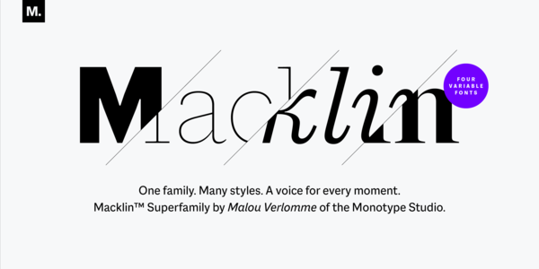 Small_200323_mt_fonts_macklin_myfonts-banner-2_2880x1440@2x