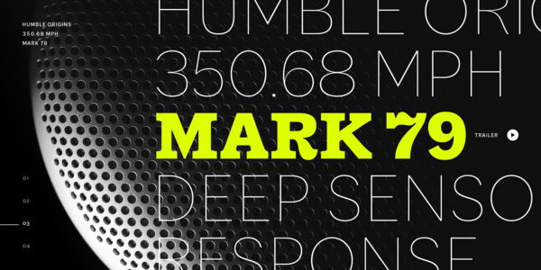 Small_200323_mt_fonts_macklin_myfonts-banner-13_2880x1440@2x