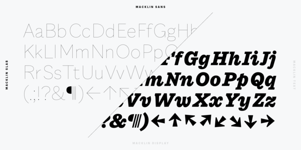 Small_200323_mt_fonts_macklin_myfonts-banner-14_2880x1440@2x