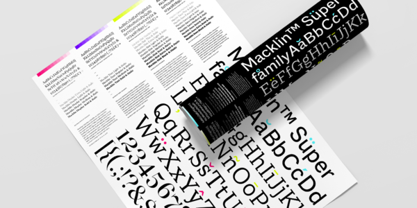 Small_200323_mt_fonts_macklin_myfonts-banner-15_2880x1440@2x