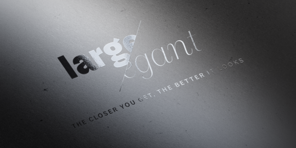 Small_200323_mt_fonts_macklin_myfonts-banner-16_2880x1440@2x