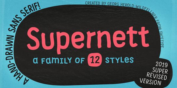 Small_supernett_font_family_by_georg_herold-wildfellner-01@2x