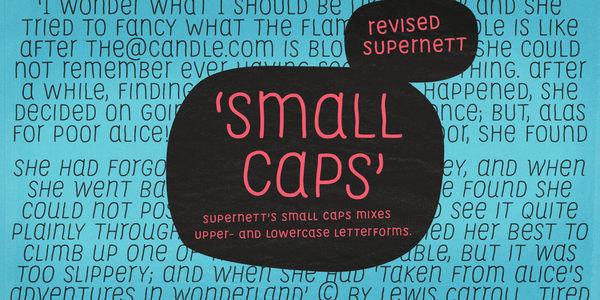 Small_supernett_font_family_by_georg_herold-wildfellner-05@2x