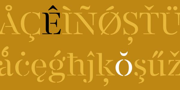 Small_mt_fonts_fs_renaissance_fscom-image_2880x1440_004@2x