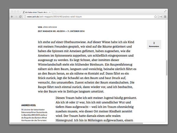 Small_ff-franziska_in-use_zeit-magazine-online_2@2x