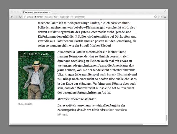 Small_ff-franziska_in-use_zeit-magazine-online_1@2x