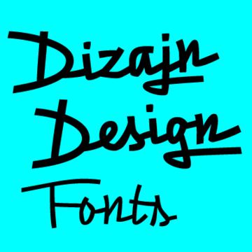 DizajnDesign