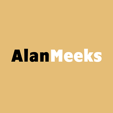 AlanMeeks