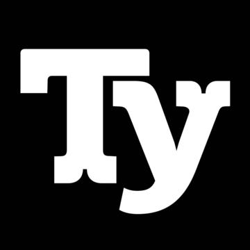 Typolar