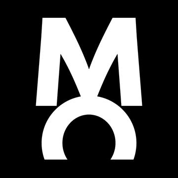 Mostardesign