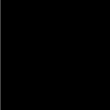 MVB Fonts
