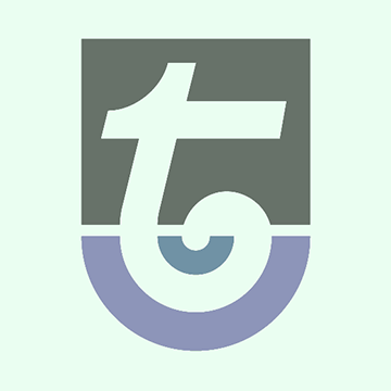 Teeline Fonts