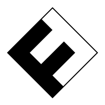FontFont