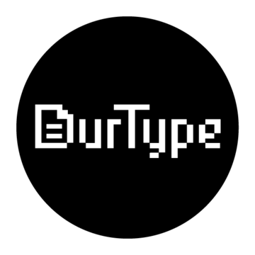 OurType