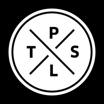 p.s.type