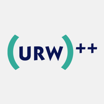 URW Type Foundry
